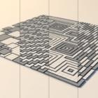 PolyFX Patterns
